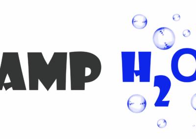 camp-h2oi-med-bobler-hoyre-bla-bokstaver